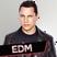 DJXPLICIT - EDM 001