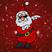 Techno Christmas Mix 2015