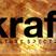 Kraftcast Vol. 4 - Machine Z