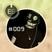 EE Podcast #009 - Pierpaolo Pierotti