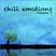 Thomas Torrini - Chill Emotions Vol. 7