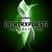 Nitrotrax podcast with Aesthetische - episode 003 / September 2012