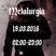 Metalurgia 19.03.2016 22:00-23:00