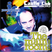 The Main Room Show - 090716