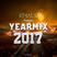 "KHALIL PRESENTS : YEARMIX 2017 ""Free Download"""
