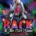 Back To The Old Skool With DJ Bubba - May 14 2020 www.fantasyradio.stream