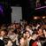 DJ Alexey Issachenko Russian Retro Hits Live @ Parlament Club 10 May 2013 -2