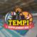 Messaggerie Volley: il Presidente Natale Aiello racconta i progetti per la stagione in A2