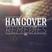 Hangover Remedy - Vol.001