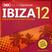 MXSE Ibiza 12 Poolside Mix