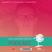 LAS SALINAS BEACH Podcast #012 - DGeorge