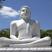 BREATHING MEDITATION INSTRUCTIONS_111217