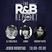 THE R&B REPORT | 4.7.2017 | Viel Neue Musik & Trash-Talk | Special Guest: DJ MWP