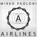 Mirko Paoloni Airlines Podcast #12