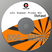 Stefanel - eZc Summer Promo Mix 2012 (Alter Mix)