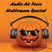 2020 Halloween Special - Audio Air Force