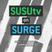 Monday 16 January | SUSUtv Surprise