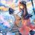 Kyoko Wrath MIX saturday Feb. 15