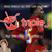 Swick JJJ Friday Mix w/ Lewi McKirdy September 2014