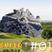 SAC 01 - Gran Turismo nos Cinemas