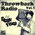 Throwback Radio Vol. 1
