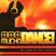 Mucho DANCE! - 2011 Autumn Club Music Compilation