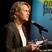 Jelmer Soes Karin Horst