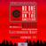 NeoFite - DanceBandada #8 - Special Dedication Show: The Colectiv Tradgedy