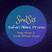 South African and Deep House - Safari Nites Promo Mix