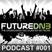 Futurednb Drum'n'Bass Podcast #001