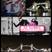 5ERIOUS - Pukka Up Ibiza NYE 2013 (Opening Set)
