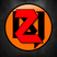 DJ Z-One - Electro House Music MiniMix 2014 #4