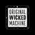 20 fresh for 21 (Original Wicked Machine @Operator Radio 22-01-2021)