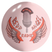 Redd Angel Radio May 5th Show Part 2