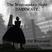 Gothika:  The Wednesday Night Darkwave - November 23, 2011