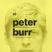 03 - peter burr