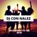 Dj Con Nalez - Moombah to 150 BPM