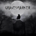 GRAVESMARKER - Riddim MIX