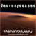 PGM 266: Martian Odyssey (an imaginary sci-fi soundtrack for a retro-futuristic expedition to Mars)
