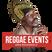 Reggae Events 4x55