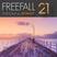 Freefall vol.21