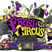 He's A Maniac 019 (Frosh Circus DJ Entry)