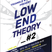Low End Theory_#2 by Trent
