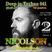 Deep in Techno 041 (02.07.18)