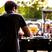 Gratox @ This Is Gratox #003 , Best of Progressive/Electro
