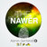 Pod Cast The Nawer 30_Oh!LaLa_Aaron Garland