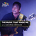 Est. 1990 - The Music That Made Me: George Benson