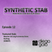 Synthetic Stab 12