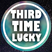 Third Time Lucky - Show 4 - 23/05/2016