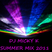 Summer Mix 2011 - DJ Micky K